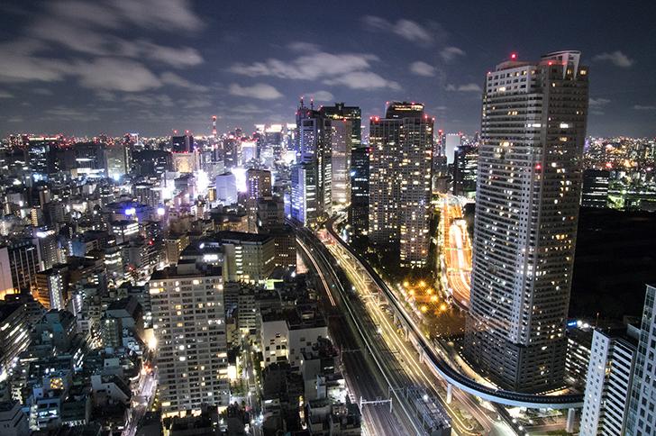 韓国は新卒でも大企業に入れるだけで月給50万以上?!