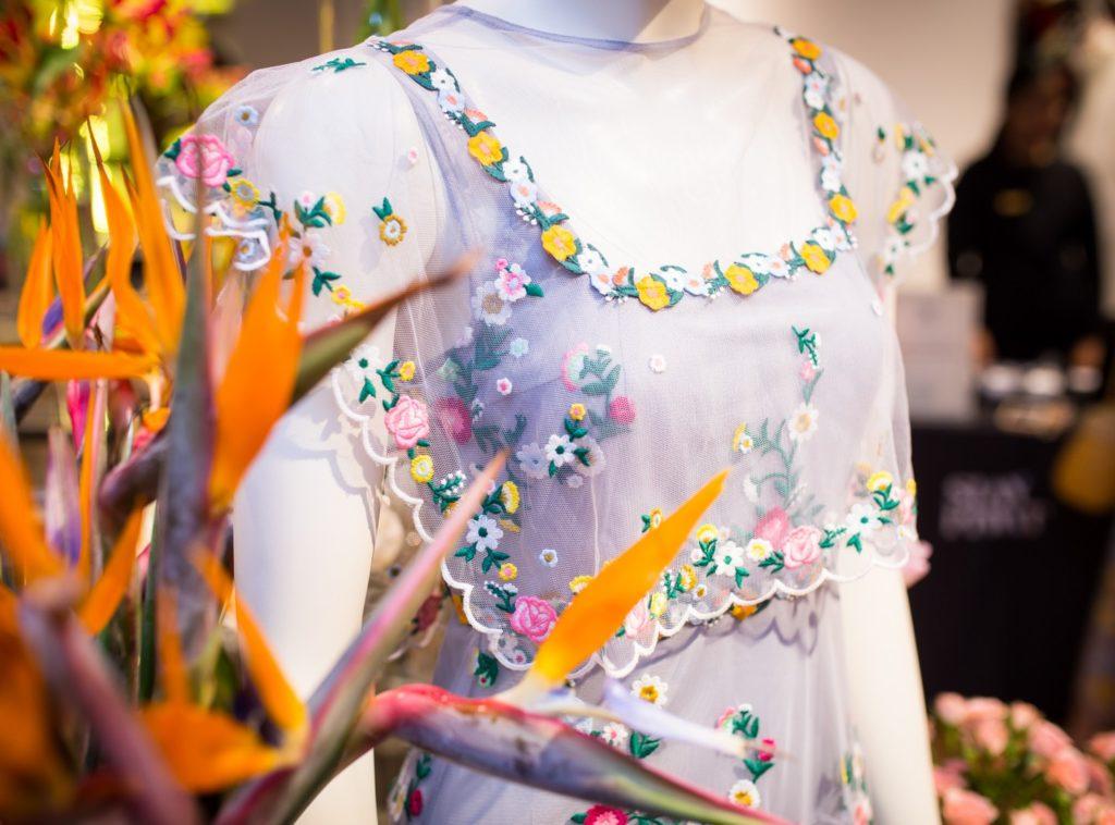 いまタイの洋服がアツい!おすすめファッションブランド5選ご紹介します!